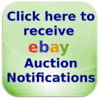 Auction Notifications