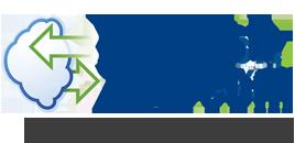 refreshtelecom-logo